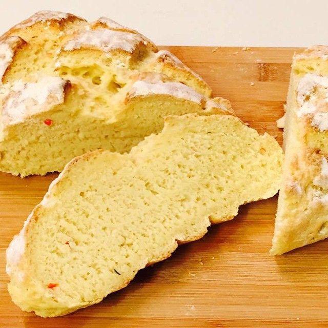#selfmade Kartoffelbrot #brot #bread #backen #bakery #delicious #DIY #baking #breakfast #backrezepte #nomnom #F4F #food #foodblog #FoodPorn #foodblogger #küche #kochen #kitchen #kochblog #kochideen #Kochrezepte #backen #backrezepte #potato #kartoffel