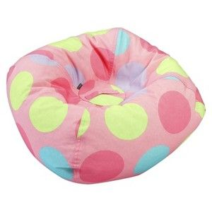 Swell Circo Bean Bag Chair Target Mobile For Kids Bean Bag Pabps2019 Chair Design Images Pabps2019Com