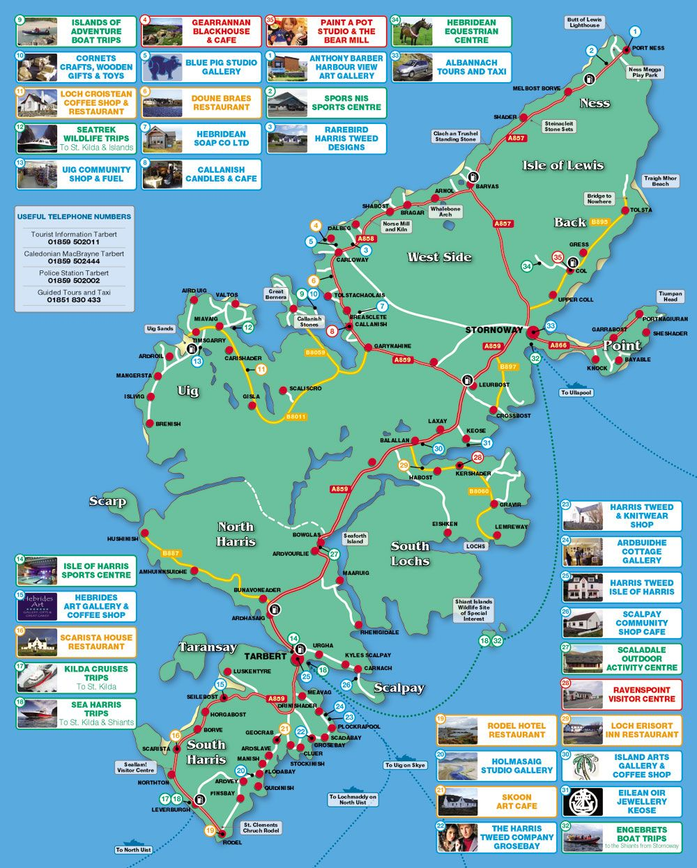 Isle Of Harris Map Isle Of Lewis   Bing Images | Scotland | Pinterest | Isle of  Isle Of Harris Map