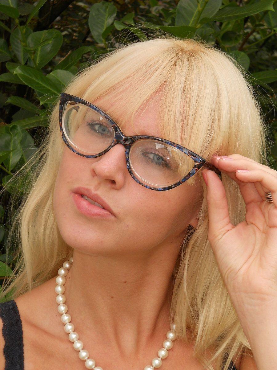 5b193701a4 Alain Mikli glasses by Lentilux.deviantart.com on  DeviantArt ...