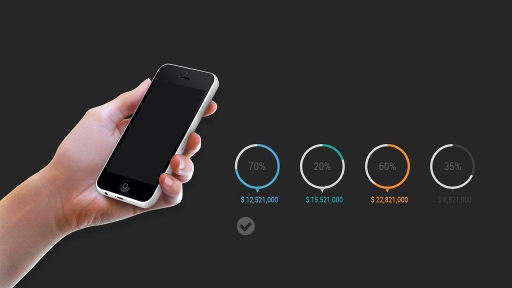 Best smartphone powerpoint template free download 9 projects best smartphone powerpoint template free download 9 toneelgroepblik Choice Image