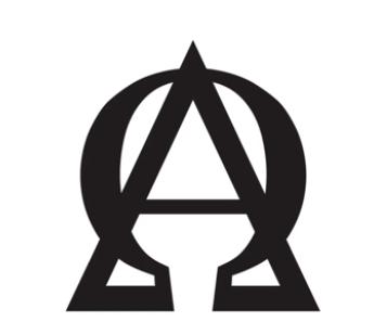 Alpha And Omega Symbols Alpha Omega Tattoo Alpha And Omega Symbols Symbolic Tattoos