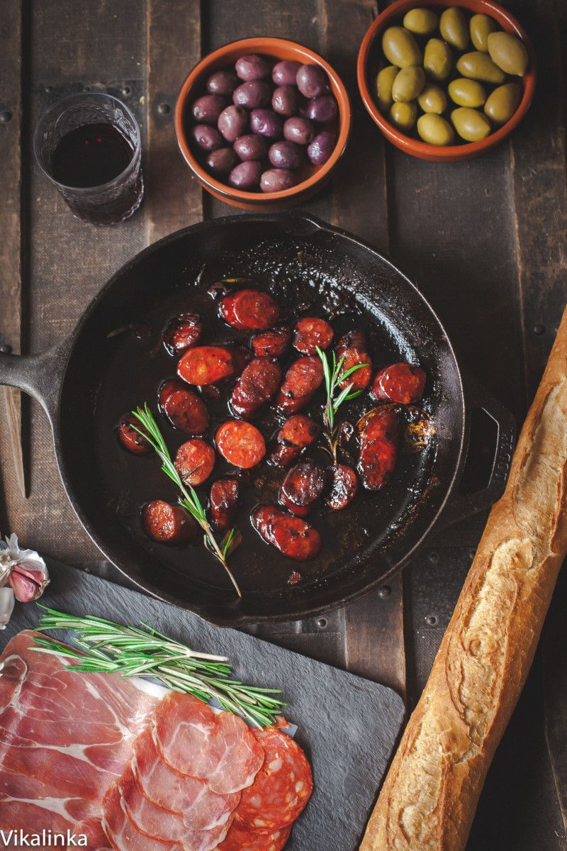 All You Need To Know To Throw A Successful Wine And Tapas Party Tapas Party Tapas Recipes Appetizer Recipes