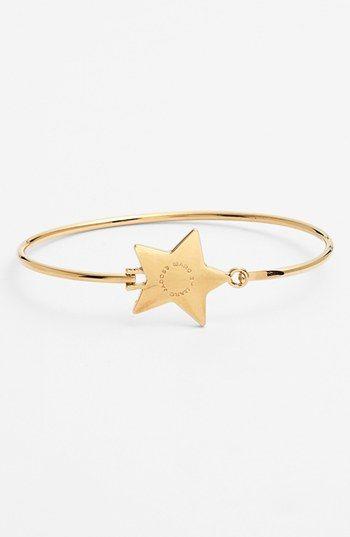 marc by marc jacobs etoile bracelet http://bijouxcreateurenligne.fr/product-category/bracelet-fantaisie/