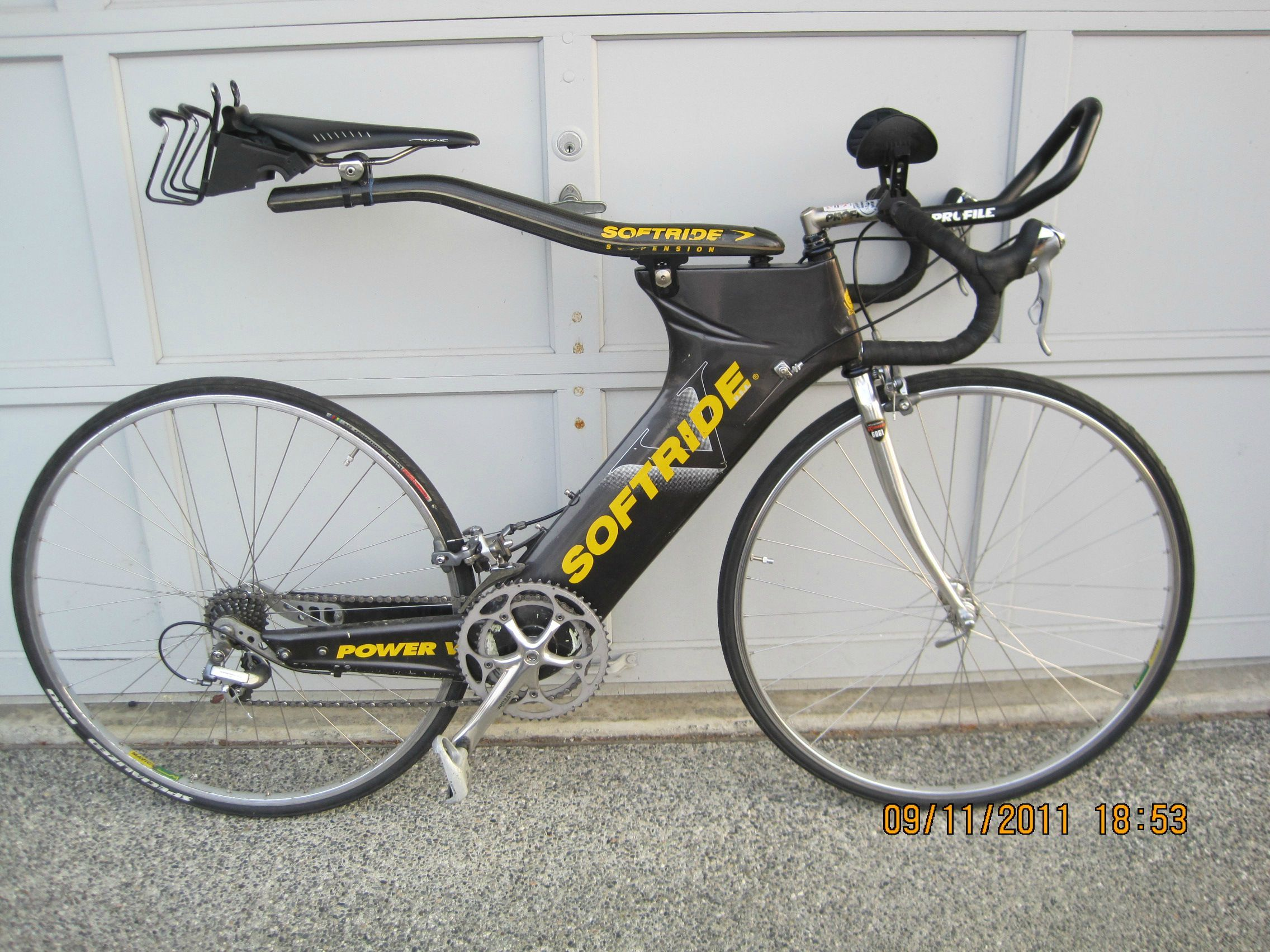 I M Conflicted To Sell Or Not To Sell Things To Sell Bicycle