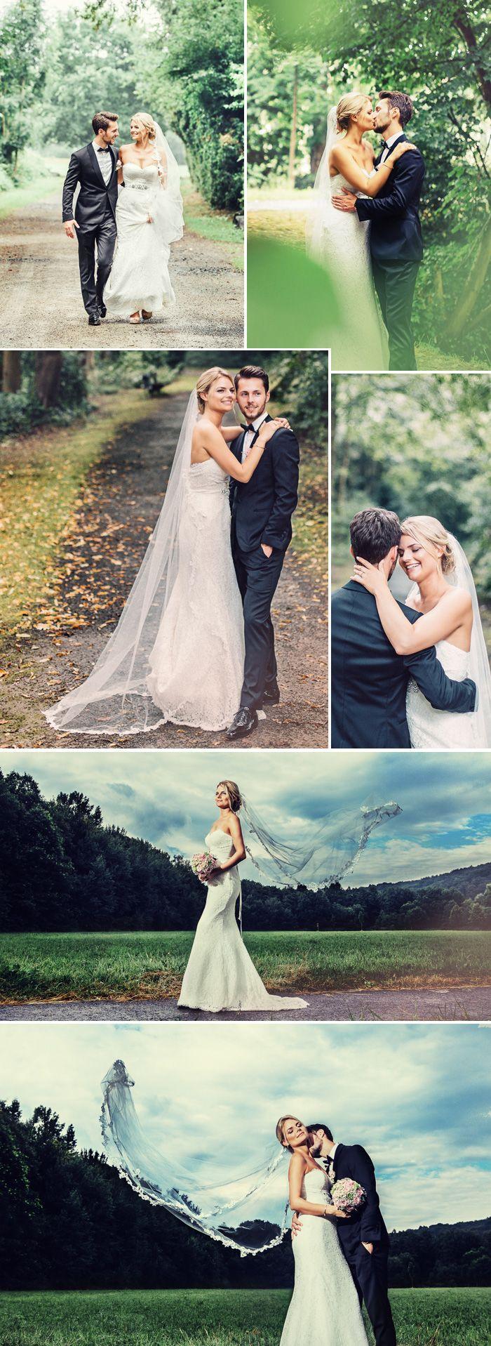 Paarshooting   Ideen, Tipps & Posen für schöne Paarfotos