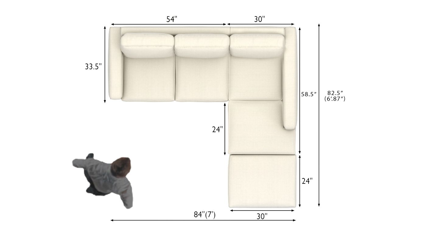 Best Sets And Layouts Living Room Seating Design 400 x 300