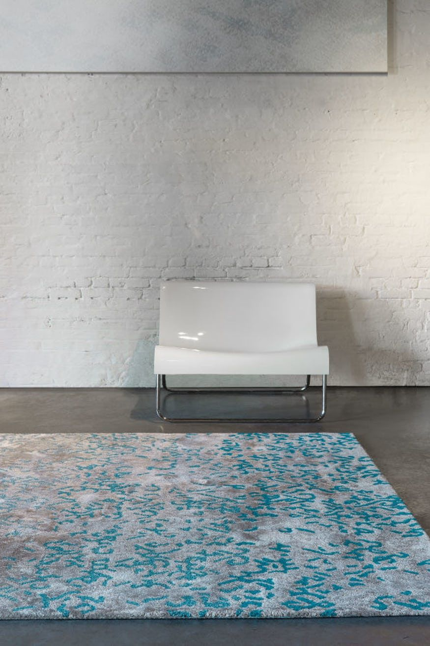 Elite By Limited Edition Rugs Now Available At Haute Living Rugs