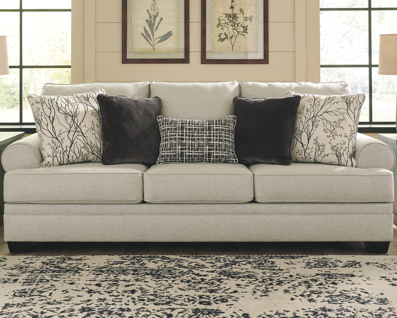 Antonlini Sofa Fog In 2020 Furniture Cushions On Sofa Sofa