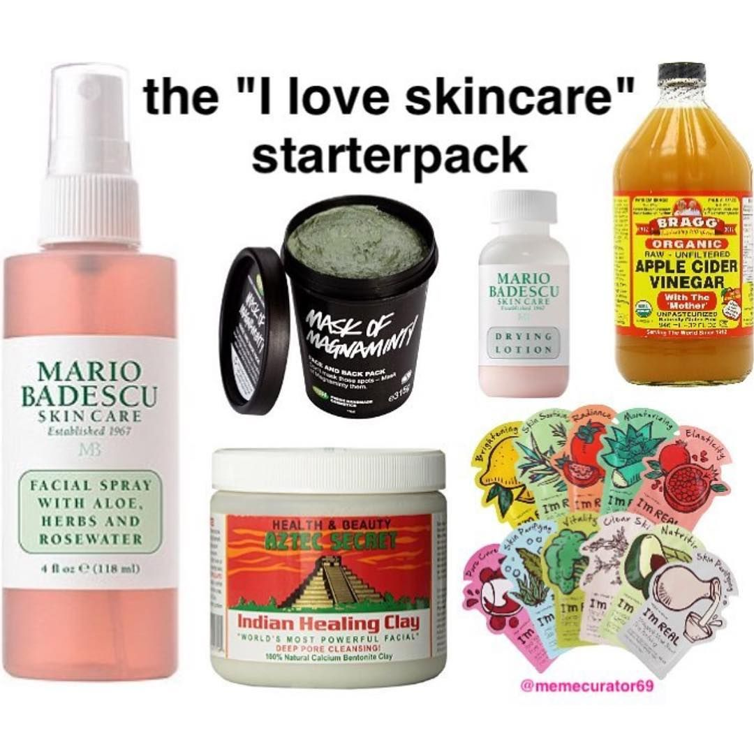 M A K E U P S K I N Image By Sable Winegar Skin Care Indian