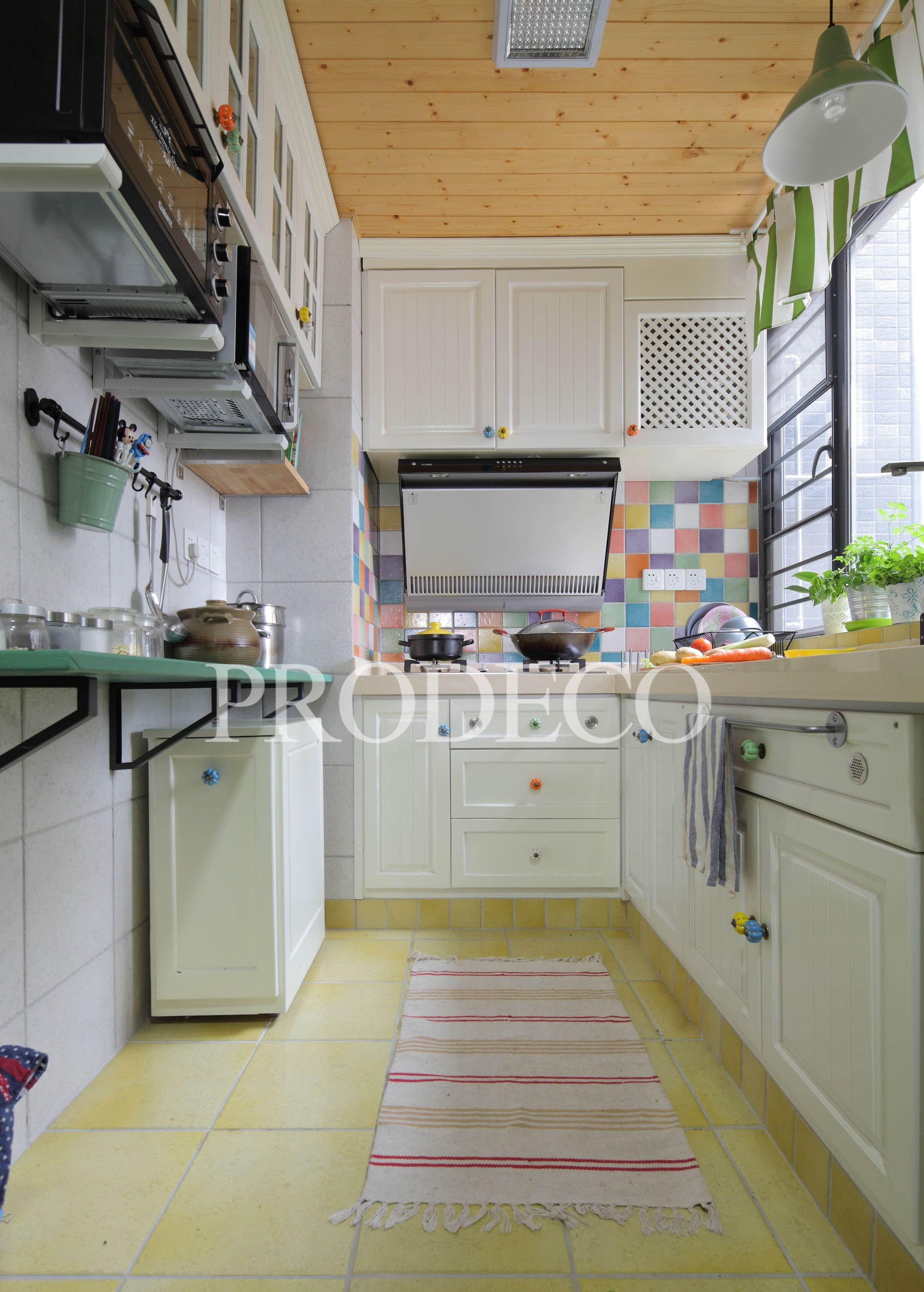 Modern Design Philippines Modular Latest Wooden Furniture Designs Mdf High Gloss Kitchen Cabinet Kitchen Cabinets High Gloss Kitchen Cabinets Gloss Kitchen Cabinets
