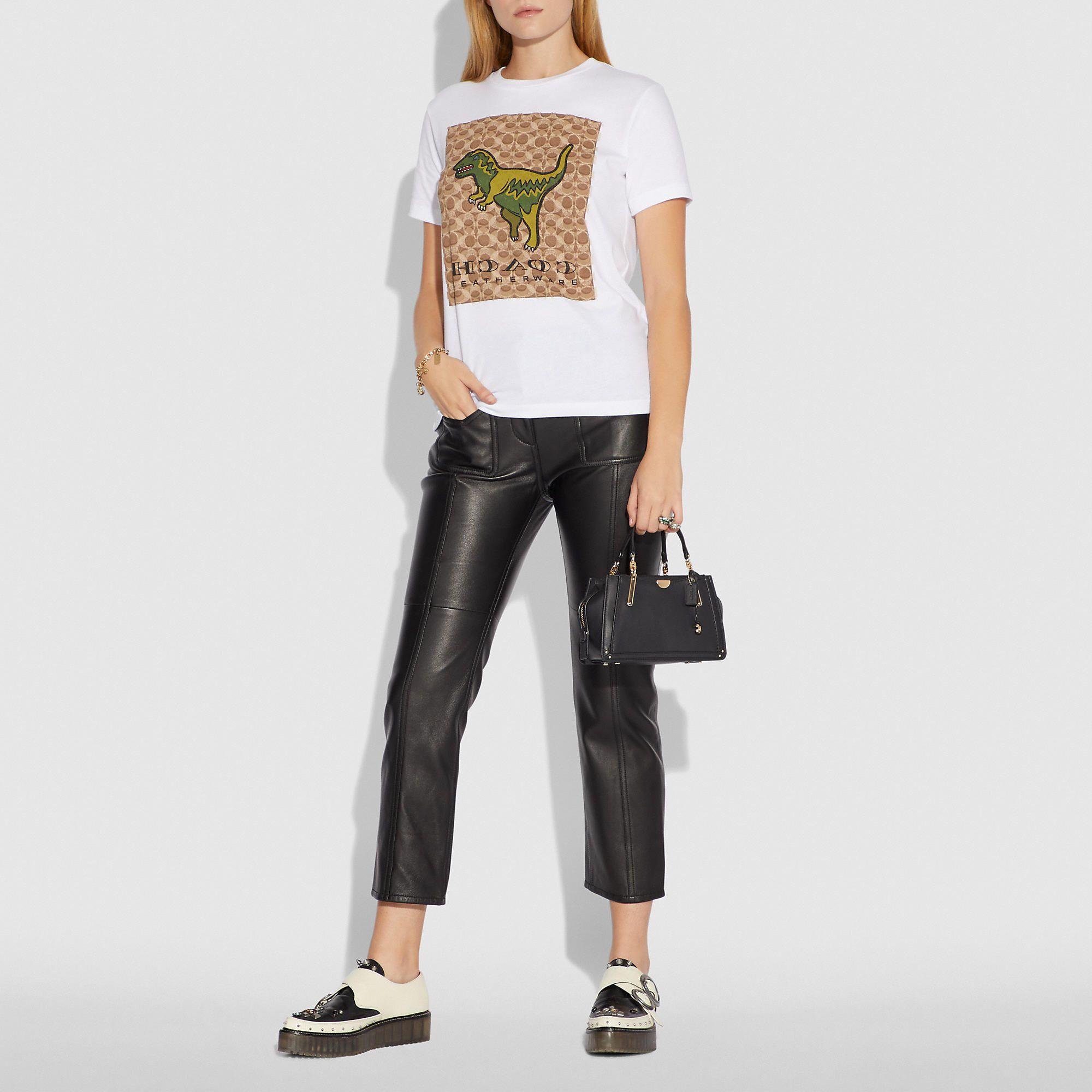 9bedd7e349 COACH Dreamer 21 - Women's Designer Crossbody in 2019 | Products ...