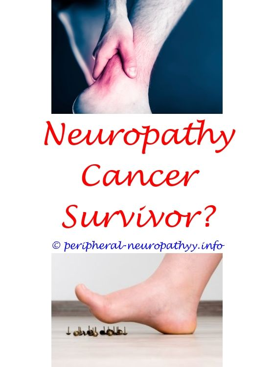 doctor assisted treatments for peripheral neuropathy - neuropathy  breakthrough.what is demyelinating neuropathy how to