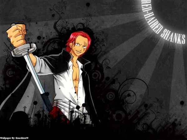 One_Piece_33 #anime #animewallpaper #onepiece