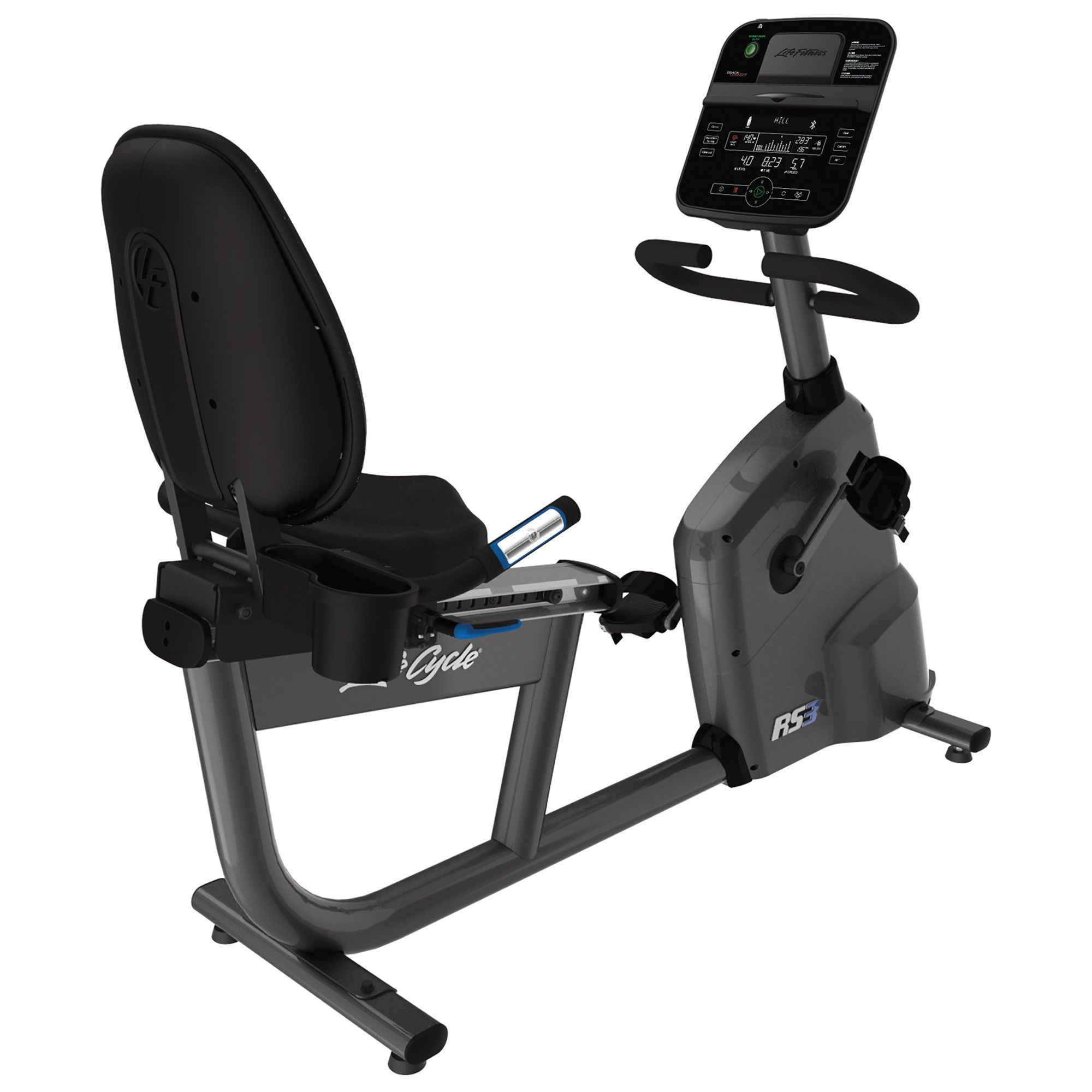 #Bike #Connect #Console #Exercise #fitnes #fitness #fitnessprogramm zu hause ohne geräte #Bike #Conn...