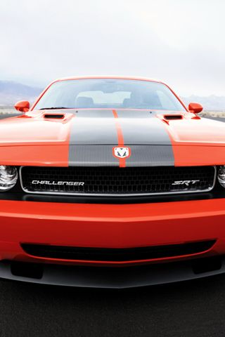 hell yeah baby if only like the srt 8 better sure would be nice to finally see the srt 10. Black Bedroom Furniture Sets. Home Design Ideas