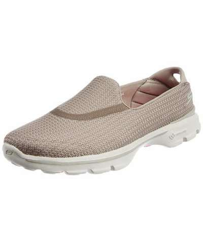 The Most Comfortable Walking Shoes I Ve Ever Worn Me Too Shoes