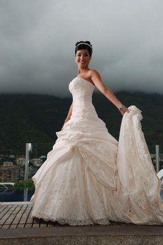 Maggie Sottero Sabelle Wedding Dress 600