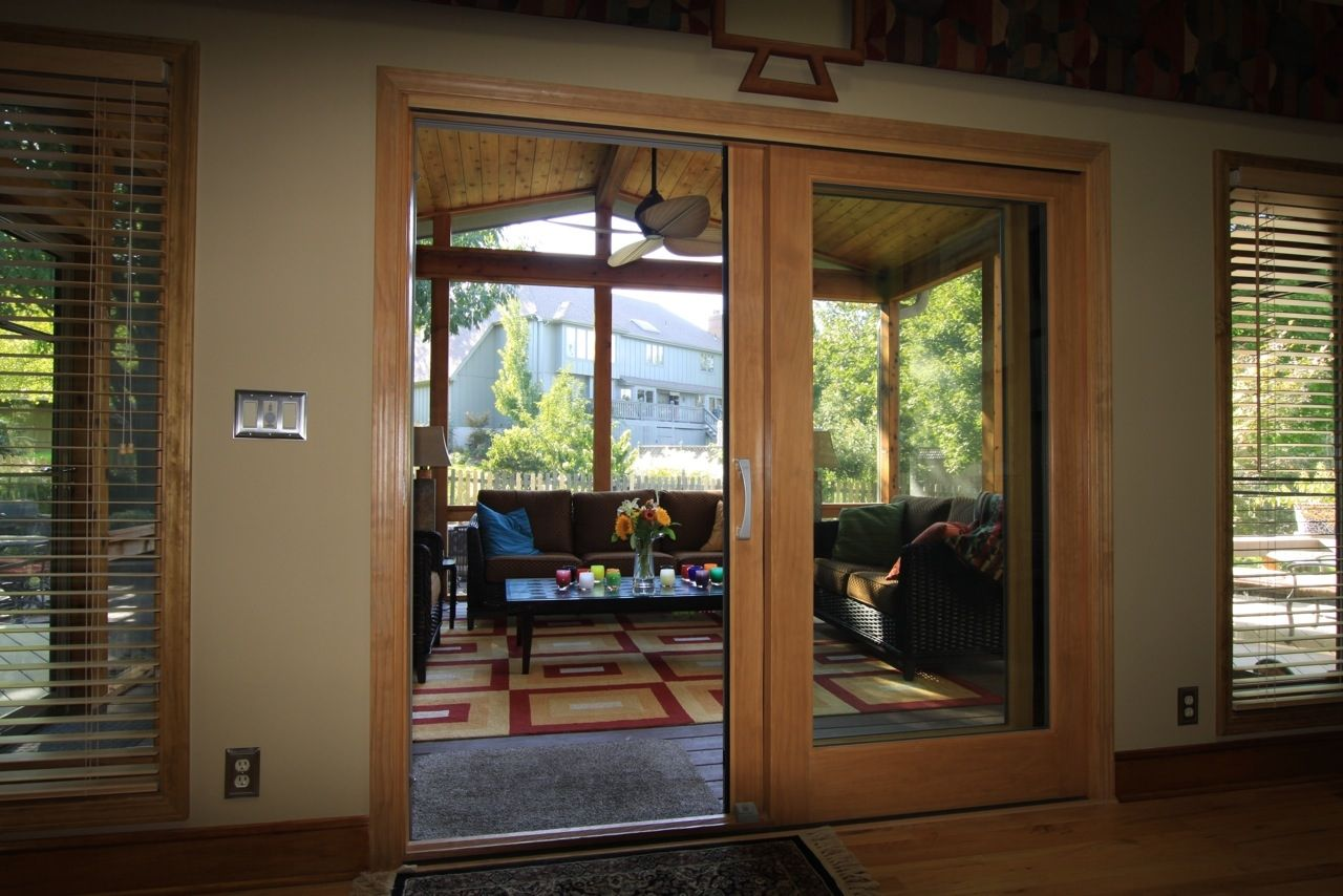 Pella double french doors commedesgarconsmademoiselle
