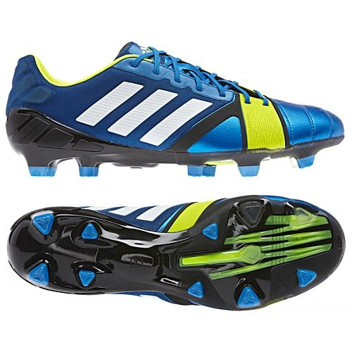 new product dd96a 6ec54 It totally depends what exactly you are looking for Adidas soccer shoes or Nike  soccer shoes you can get it on USA top soccer.