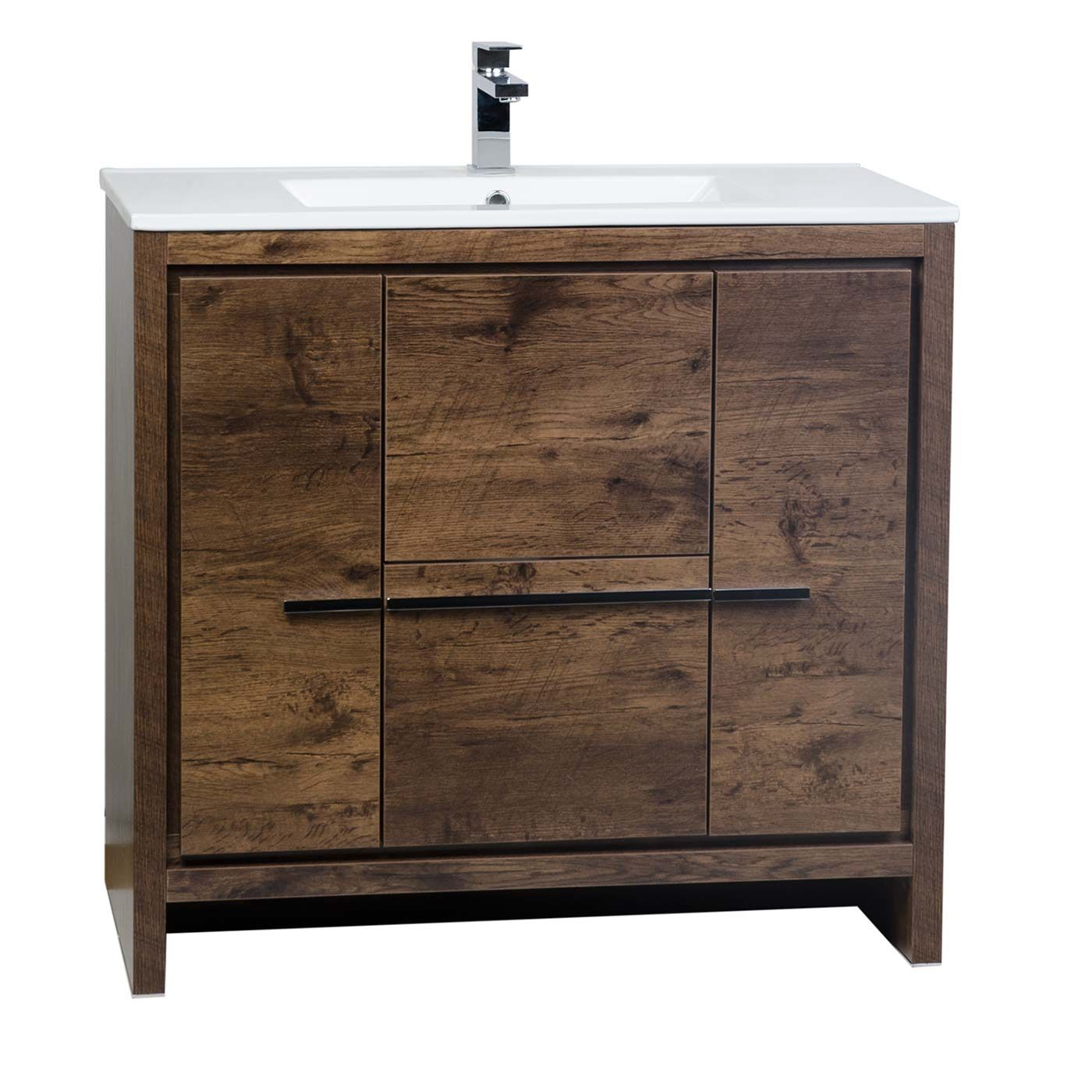 modern single finish inch bathroom a gray home distressed loading vanities decoration vanity gallery with sink
