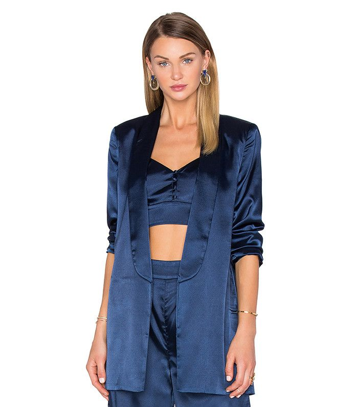 10 Purchases Who What Wear Editors Can't Live Without Via