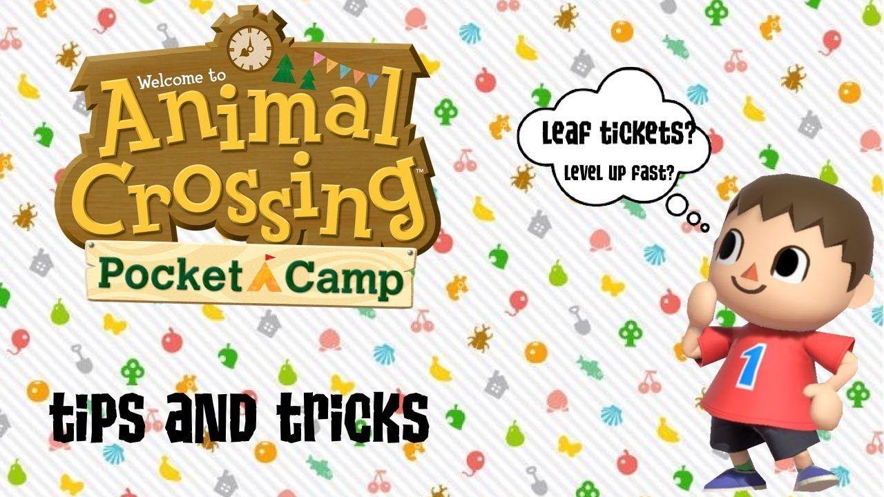 Pin On Animal Crossing Pocket Camp Bells Hack
