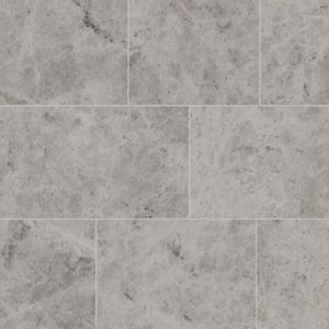 Floor Tile Samples Silver Shadow Marble Tiles Stone Superstore