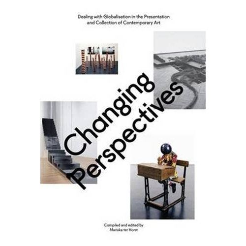 Changing Perspectives  Webshop  Pinterest  Perspective Perspective  Changing Perspectives