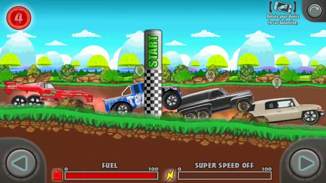 Hot Rod Burn Your Wheels Android Game Play Hd 1 Games To Play Android Games Games