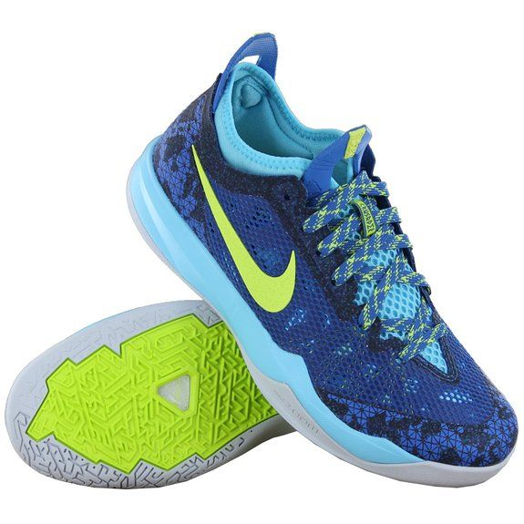 db80beb6a64a Amazon.com  Nike Zoom Crusader Outdoor Multi Mens Trainers  Shoes ...