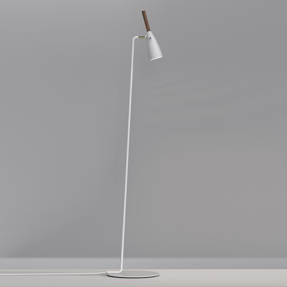 Lampadaire Pure Lampadaire Design Lampadaire Led