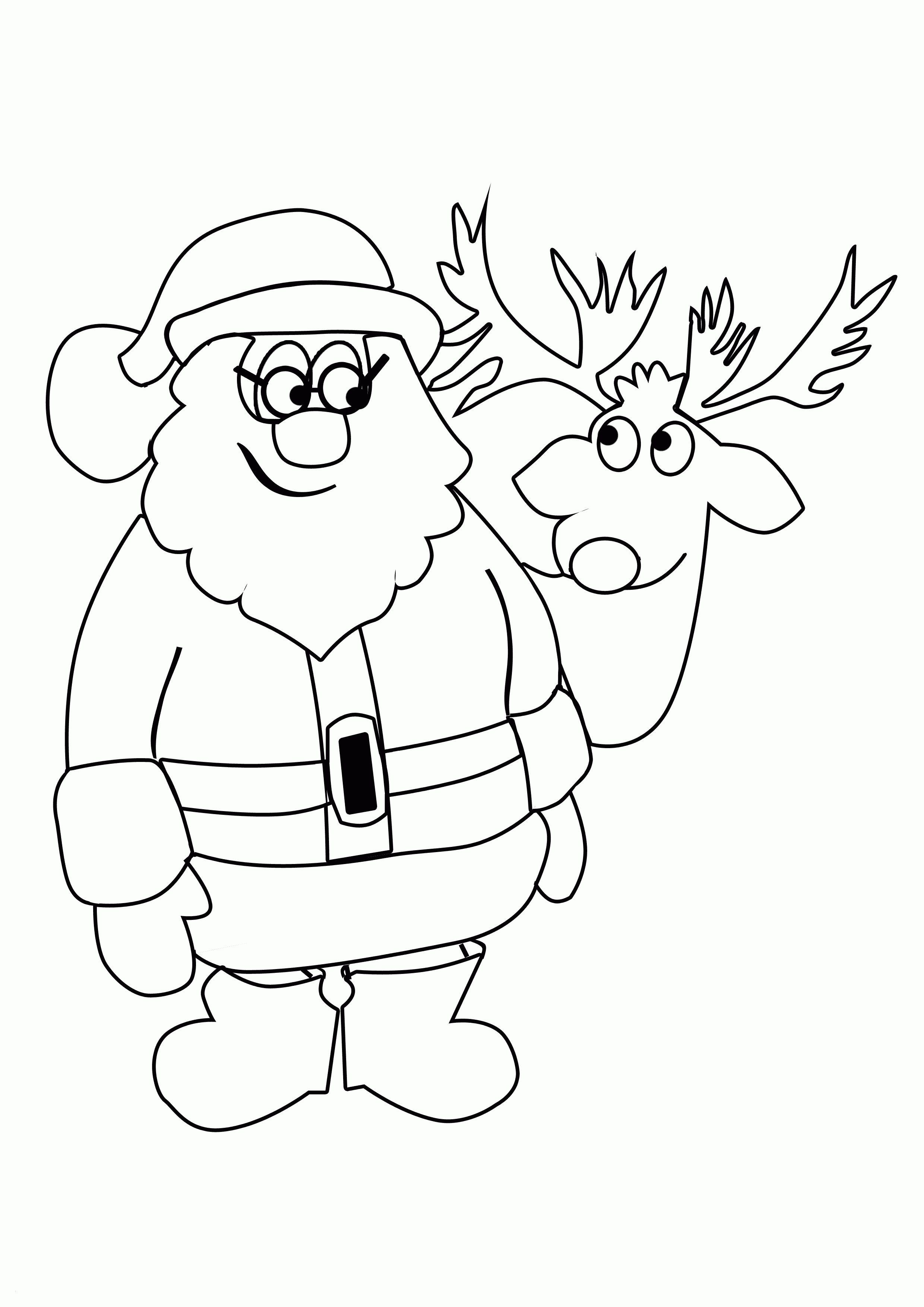 Ausmalbilder Weihnachtsmann Uploadertalkweihnachtsmann Zum