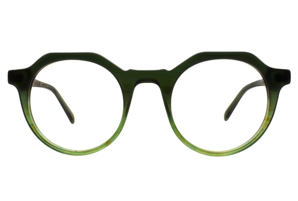 The Best Women S Eyeglasses To Revamp Your Look In 2020 In 2020 Best Eyeglasses Eyeglasses For Women Eyeglasses