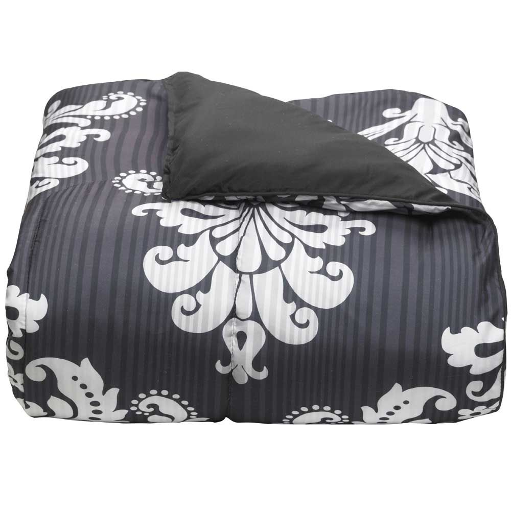 set black pink bedding bed decoration sheets light cheap college cute comforter sets twin for xl grey dorm girls