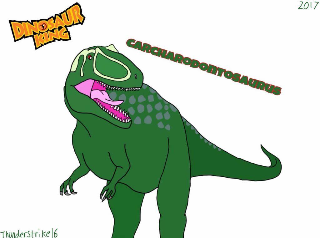 50++ Anime dinosaur ideas