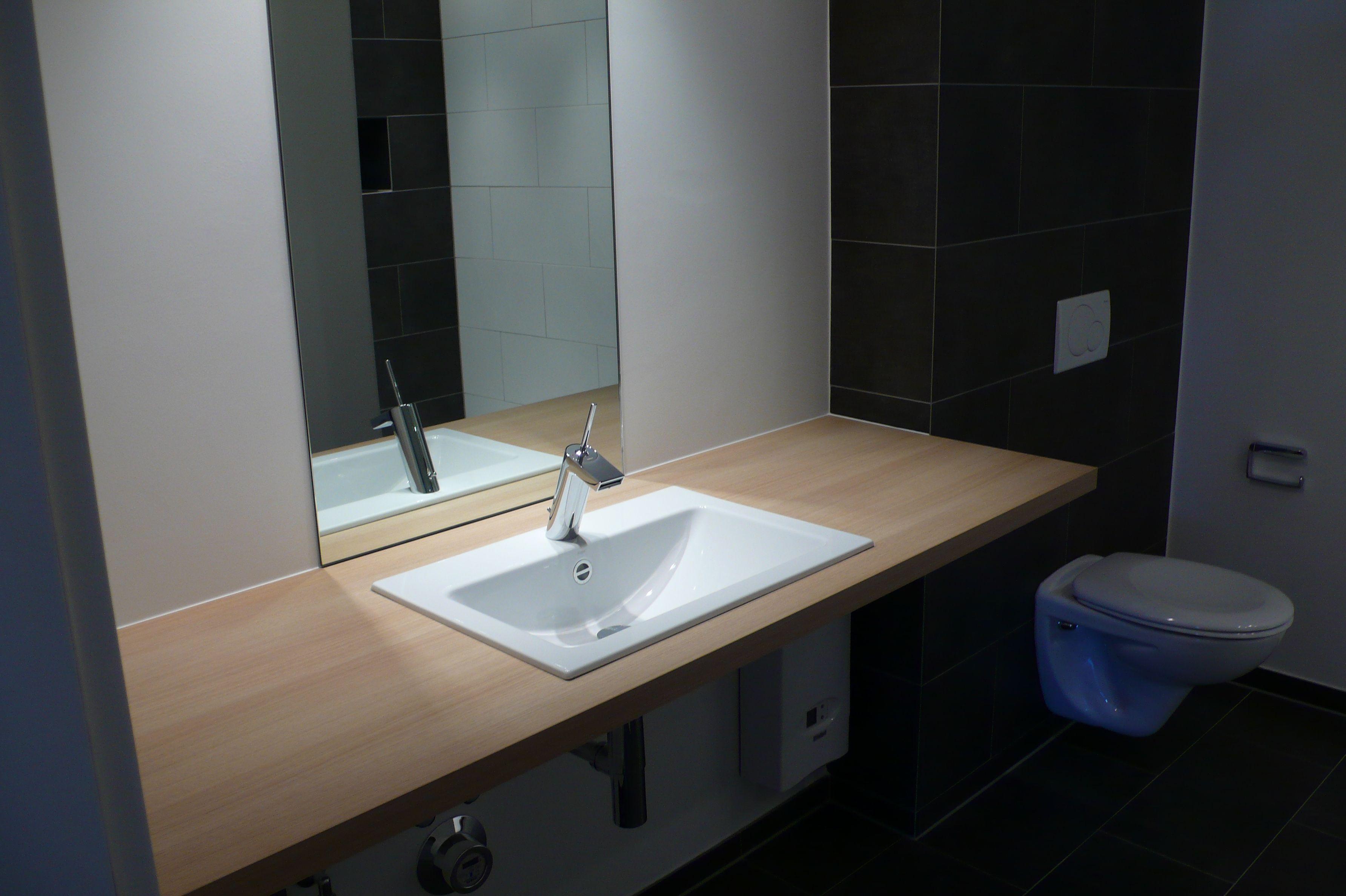 Badmöbel Köln badezimmer ideen bad designs und inspirationen ihrer
