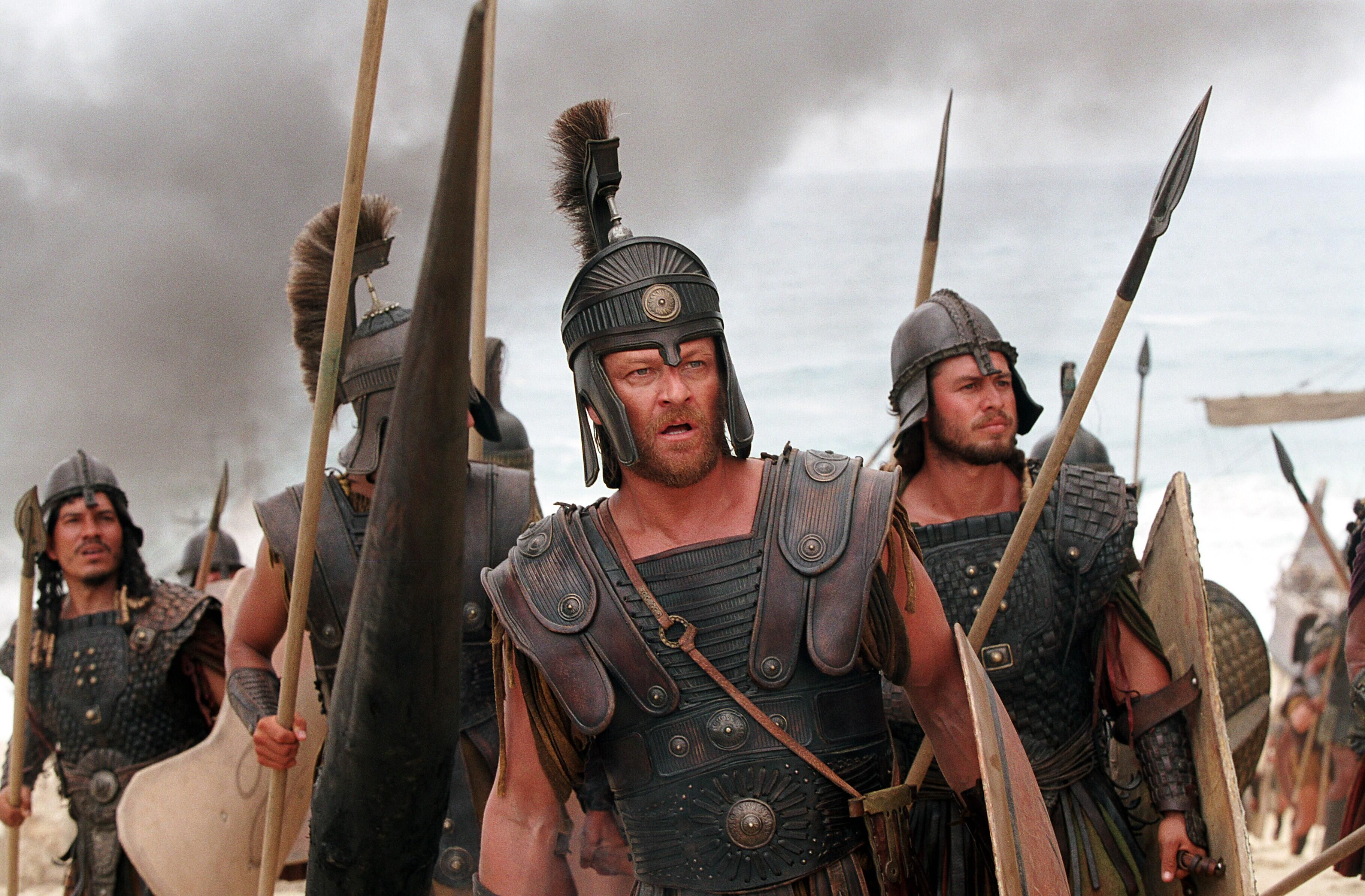 troy movie pictures wwwpixsharkcom images galleries