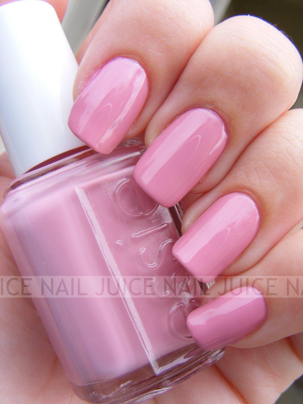 Essie - Flawless | Nail Polish | Pinterest | Makeup, Nail nail and ...