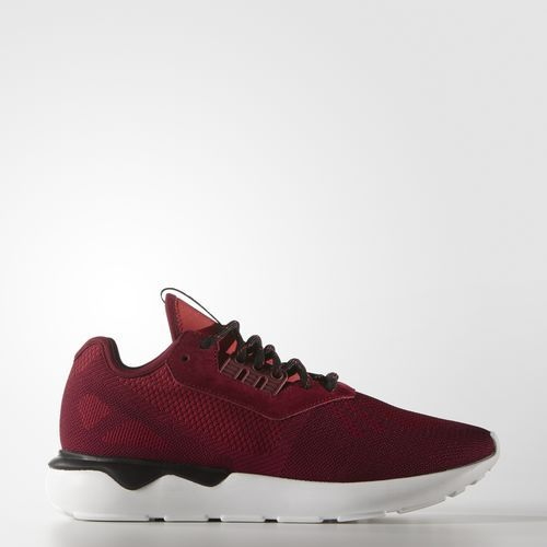 7306abe92c872 adidas - Tubular Runner Weave Shoes