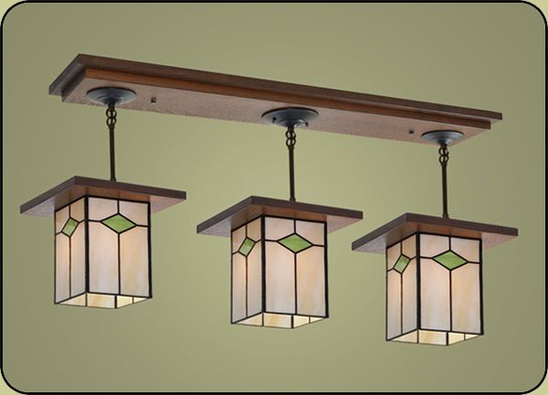 home design and decor shopping powered by wish craftsman style light 508 vitrail vitraux 13704