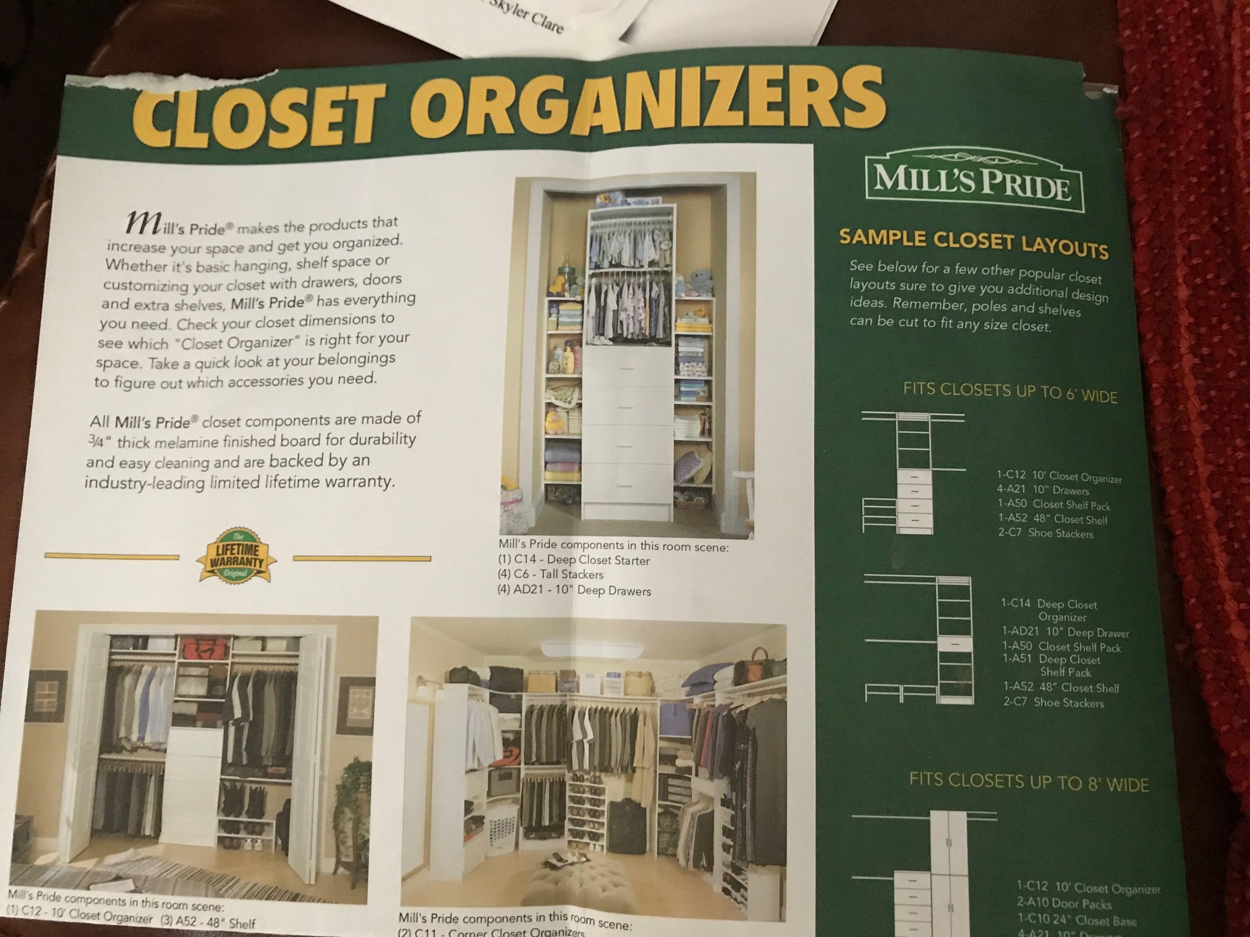 22+ Cheerful Mills Pride Kitchen Cabinets Home Depot ...