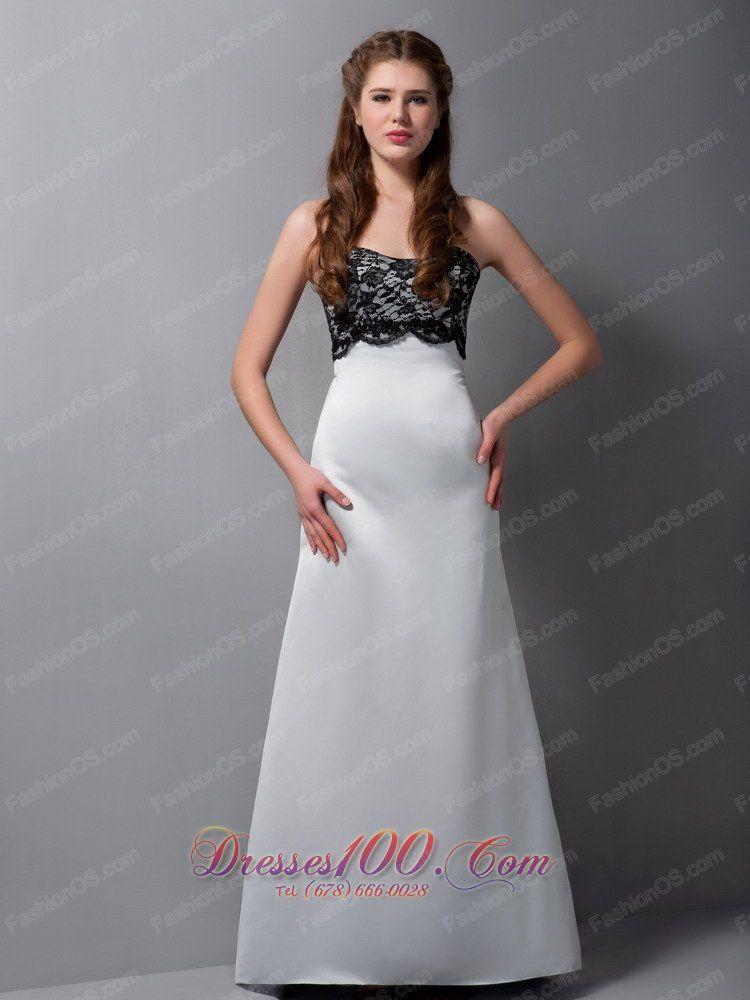 Lace party dresses melbourne