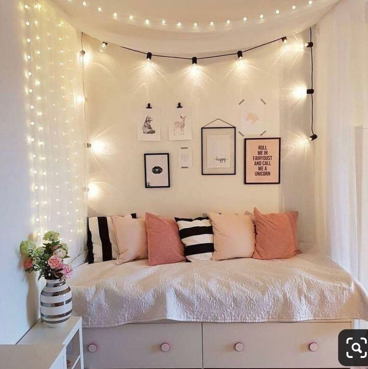 Girls Bedroom Hostel Room Bedroom Design Bedroom Decor