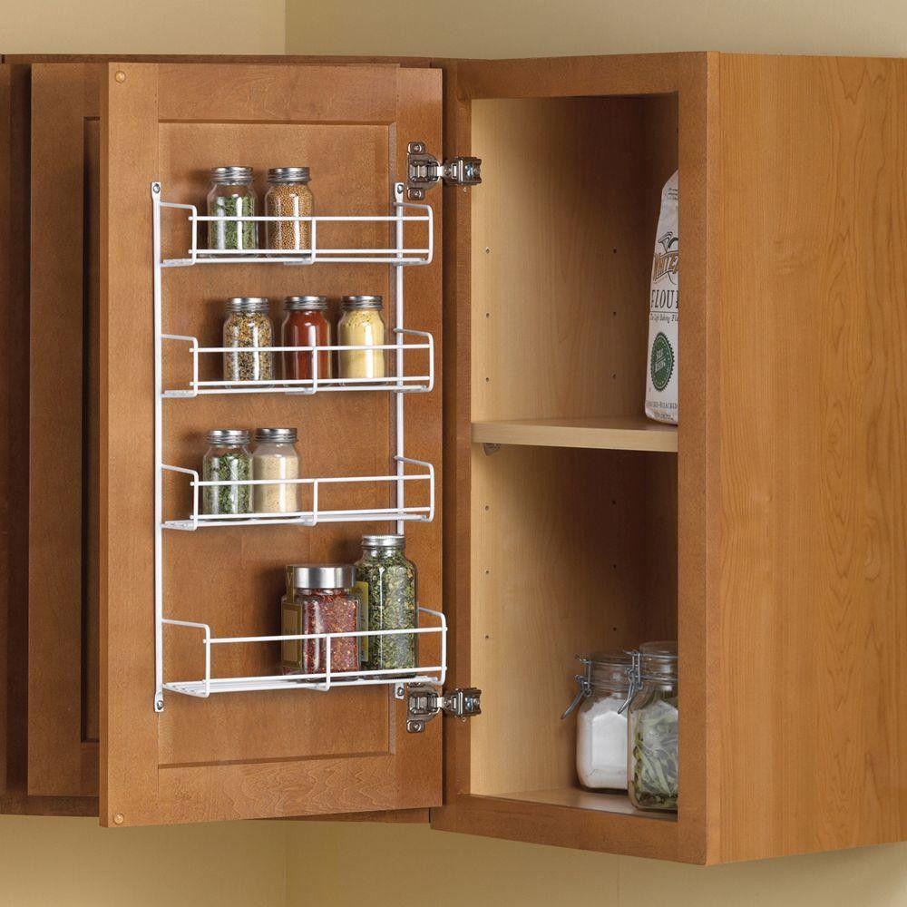 77 Cabinet Door Organizers Bathroom Kitchen Cabinet Inserts Ideas Check More At Http Ww Diy Cupboards Kitchen Cabinet Storage Kitchen Cabinet Organization