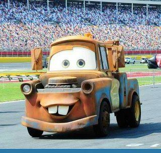 Pin By Sharon Lewis Wells On Buddies Disney Pixar Cars Cars