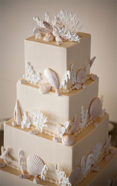 wedding cakes newport ri weekly wedding look newport ri make cakes 25085