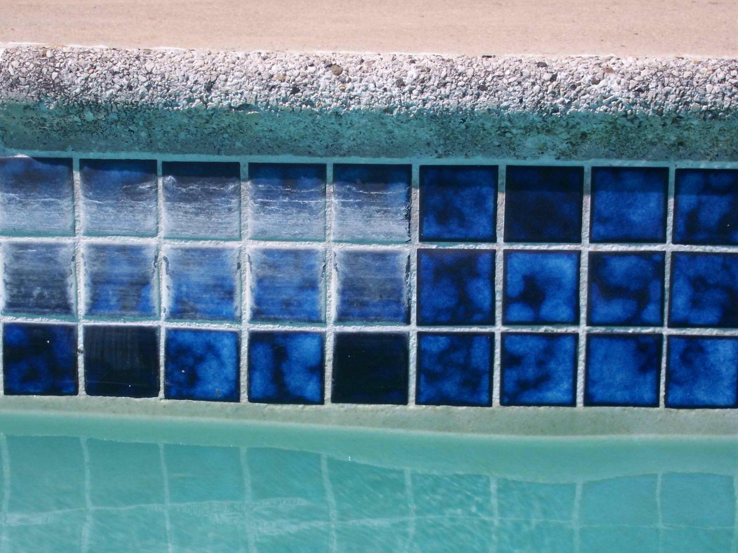 Swimming Pool Tile Pools And Decks Swimming Pool Tiles