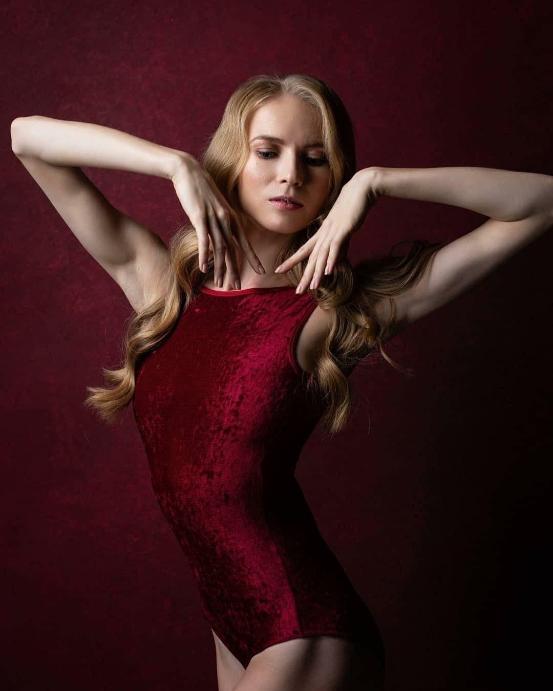 Hacked Iryna Bondarenko nudes (29 photo), Tits, Hot, Twitter, see through 2020