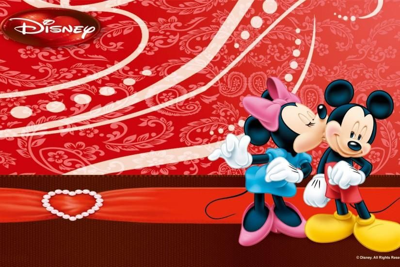 Minnie Mouse Wallpaper Download Free Awesome Full Hd